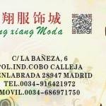 tarjeta-long-xiang-moda