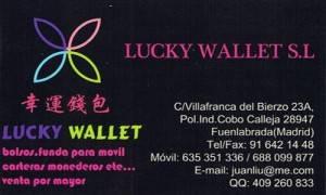 tarjeta-lucky-wallet