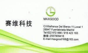 tarjeta-maxgood