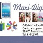 tarjeta-maxi-digital