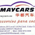 tarjeta-maycars