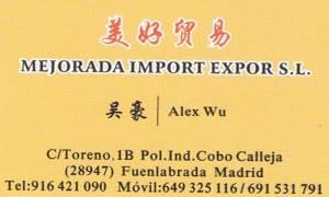 tarjeta-mejorada-import-export