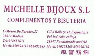 tarjeta-michelle-bijoux