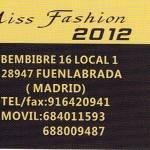 tarjeta-miss-fashion