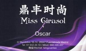 tarjeta-miss-girasol