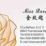 tarjeta-miss-rose