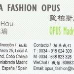tarjeta-moda-fashion-opus