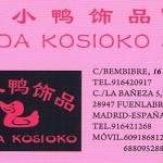 tarjeta-moda-kosioko