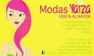 tarjeta-modas-yaiza