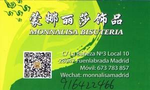 tarjeta-monnalisa