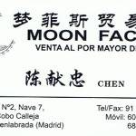 tarjeta-moon-face