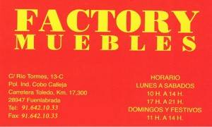 tarjeta-muebles-factory2