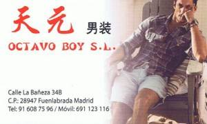 tarjeta-octavo-boy