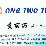 tarjeta-one-two-two