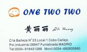 tarjeta-one-two-two