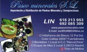 tarjeta-paseo-minerales