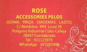 tarjeta-rose