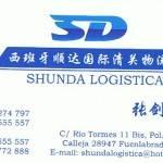 tarjeta-shunda
