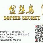 tarjeta-sophie-secret