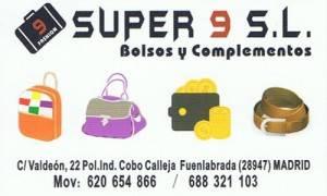 tarjeta-super9