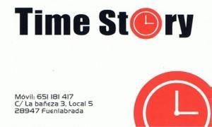 tarjeta-time-story