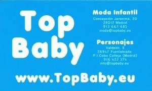 tarjeta-top-baby