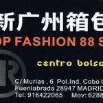 tarjeta-top-fashion-88