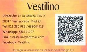 tarjeta-vestilino2