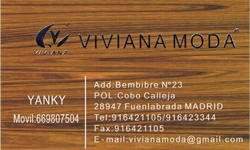 771910b5faab VIVIANA MODA SESY GIRL