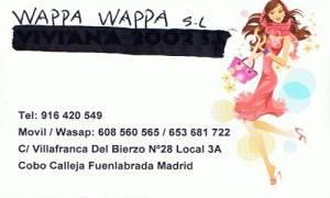 tarjeta-wappa