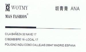 tarjeta-wotmy-mas-fashion