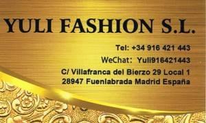 tarjeta-yuli-fashion