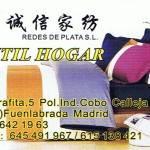 textil-redes-plata