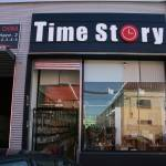 time-story-8