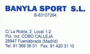 vanila-sport
