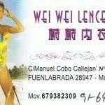 wei-wei-lenceria