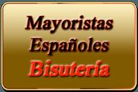 boton-mayoristas-bisu-espa