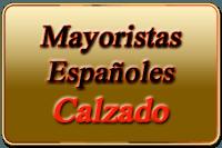 boton-mayoristas-espa-calzado