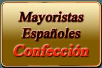 boton-mayoristas-espa-confeccion