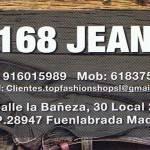 tarjeta-v168-jeans