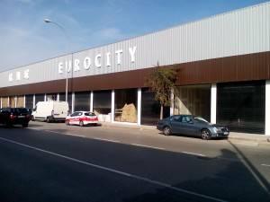 eurocity-4