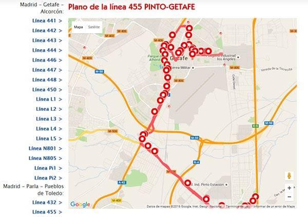 linea-bus-455