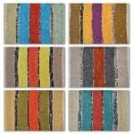 alfombra-multiusos-bandas-de-colores