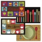 alfombra-para-cocina-utensilios-1