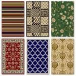 alfombra-para-salon-clasicas-cortas-3