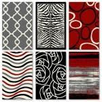 alfombra-para-salon-coloridas-cortas-2