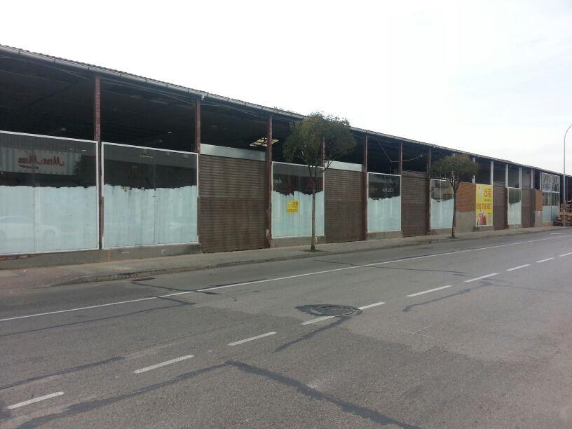nuevo-centro-comercial-2