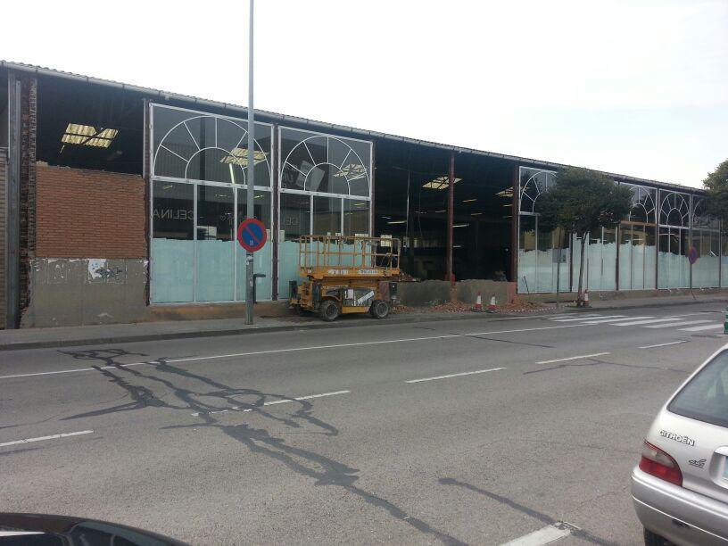 nuevo-centro-comercial-3