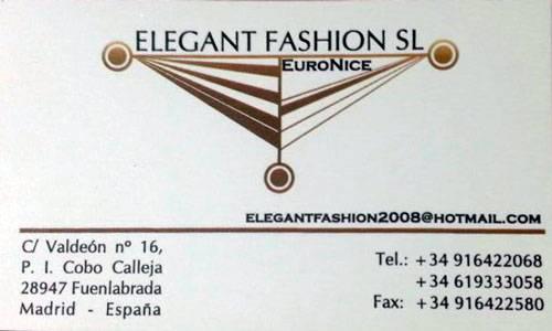 tarjeta-elegant-fashion2