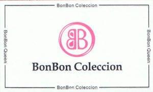 https://bonboncoleccion.net